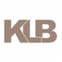 KLB Luxury Vinyl