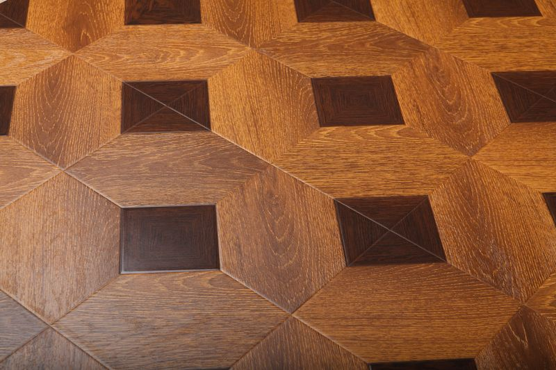 Image Result For Image Result For Best Mop To Clean Hardwood Floors