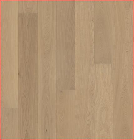 Паркетная доска oak arctic